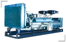 Sanjay Diesels Authorised Greaves high Power Diesel Engines and Gensets. Greaves Products is a leading Genset