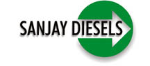 Sanjay Diesels Manufacturers and Exporters Greaves in India